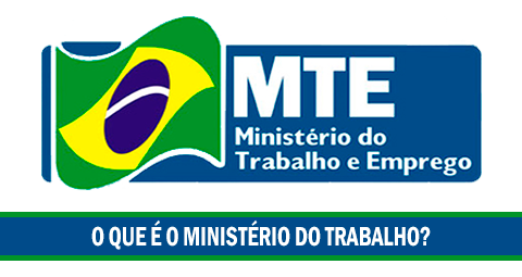 Agendamento Site do SAA MTE GOV BR