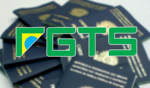 consultar certidão de negativo FGTS CND