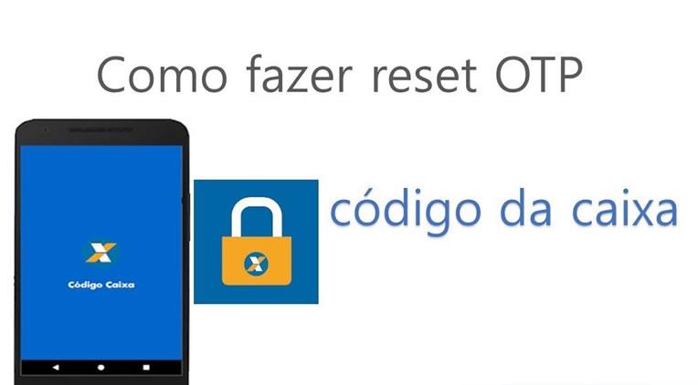 login.caixa.gov.br regotp