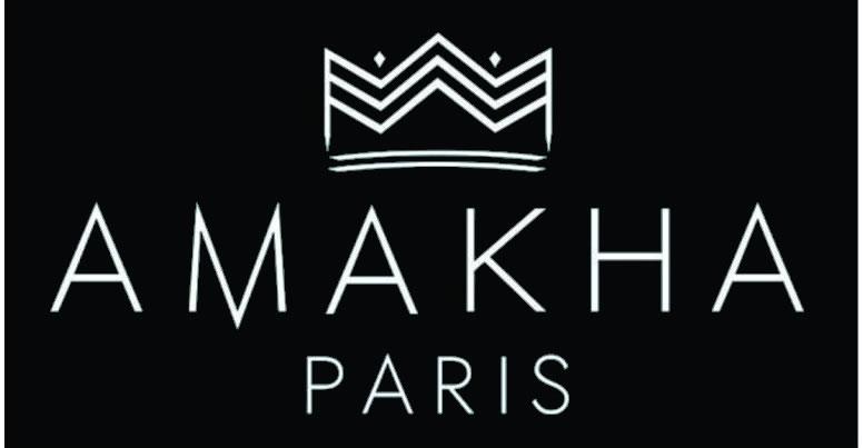 Amakha Paris Escritório Virtual