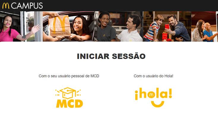 MC Campus